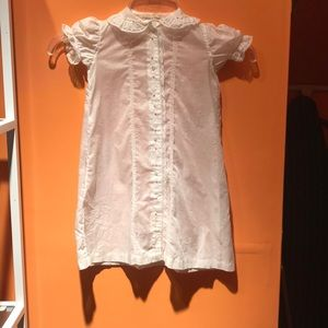 Other - Christening Gown